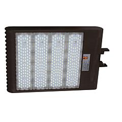 LED Flood Light - 300W, No Mount - Broadcast FLL Series