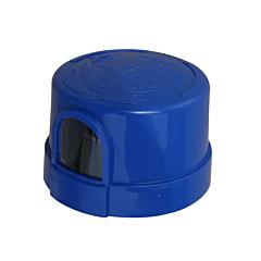 Photocell for FLL/FLK Flood Lights
