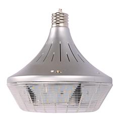 High Bay Buoy Light - 120W - E39 - 5000K