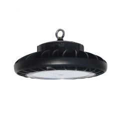 LED High Bay - 220W, 5000K UFO High Bay - Apollo HBE Series