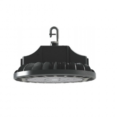 LED High Bay - 280W, 5000K UFO High Bay - Apollo HBI Series