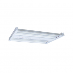 Linear LED High Bay | 2x2, 100W, 5000K | Packard Series