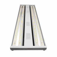 Linear LED High Bay | 2x4, 200W, 5000K | Packard Series