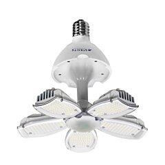 Wattsun LED High Bay | 30-90W | 4000K/5000K | Straits Lighting - CLEARANCE