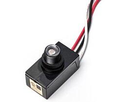 Photosensor For Straits Lighting Retrofit Kits & Wall Packs