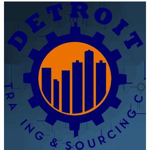 DetroitTradingCompany