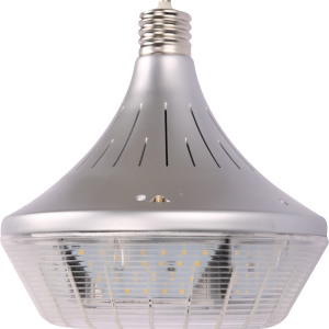 LED Light Bulb used for High Bays